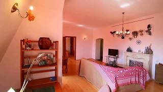Видеообзор квартиры Венеция во Львове - 75641(, 2017-11-24T17:39:07.000Z)