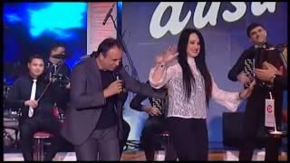 Beki Bekic - Dobra mala - PZD - (TV Grand 22.02.2017.)