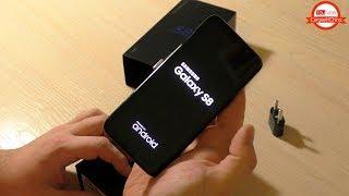 Samsung S8 - Максимально дешёвая цена!