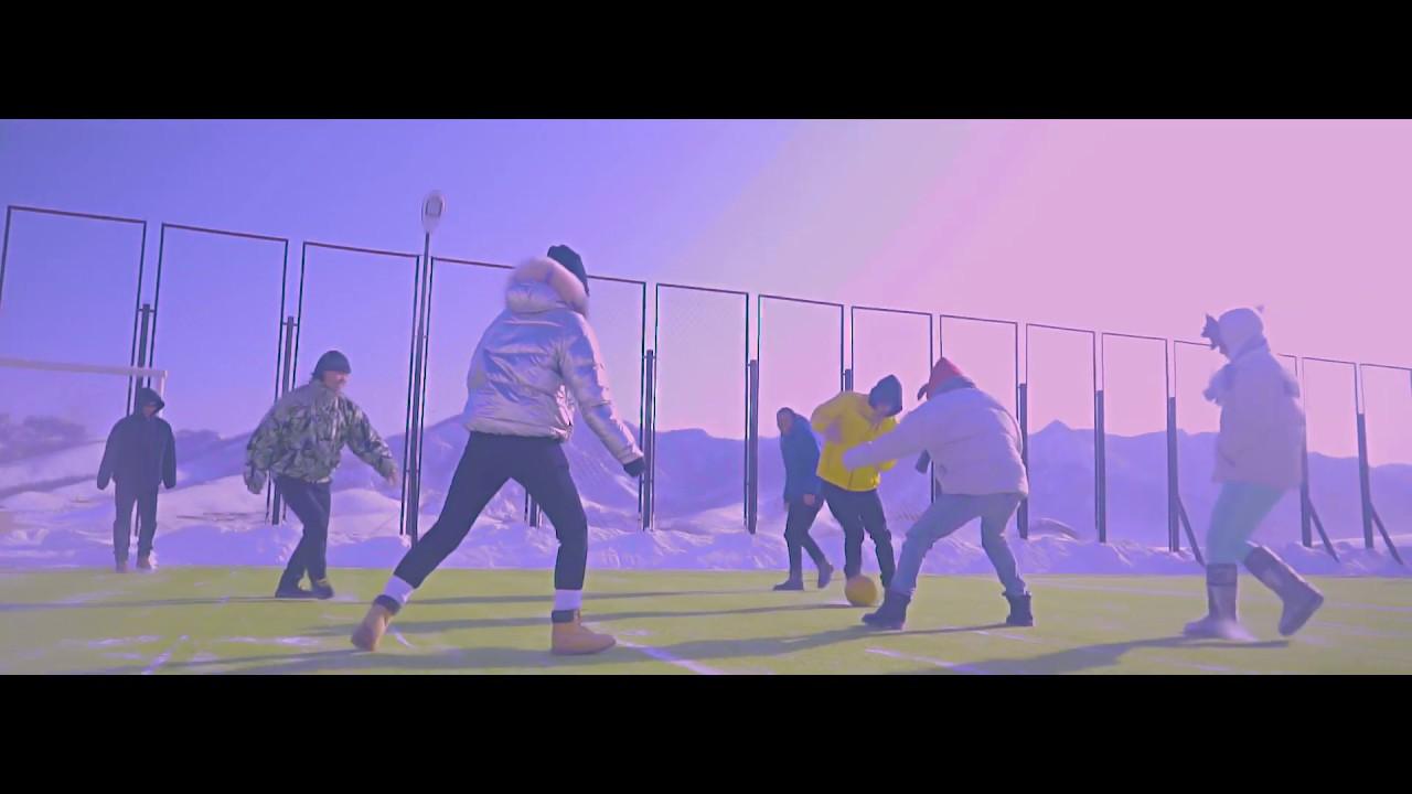 Download OG BRO ft NASS - Amidral sainuu (mixtape)