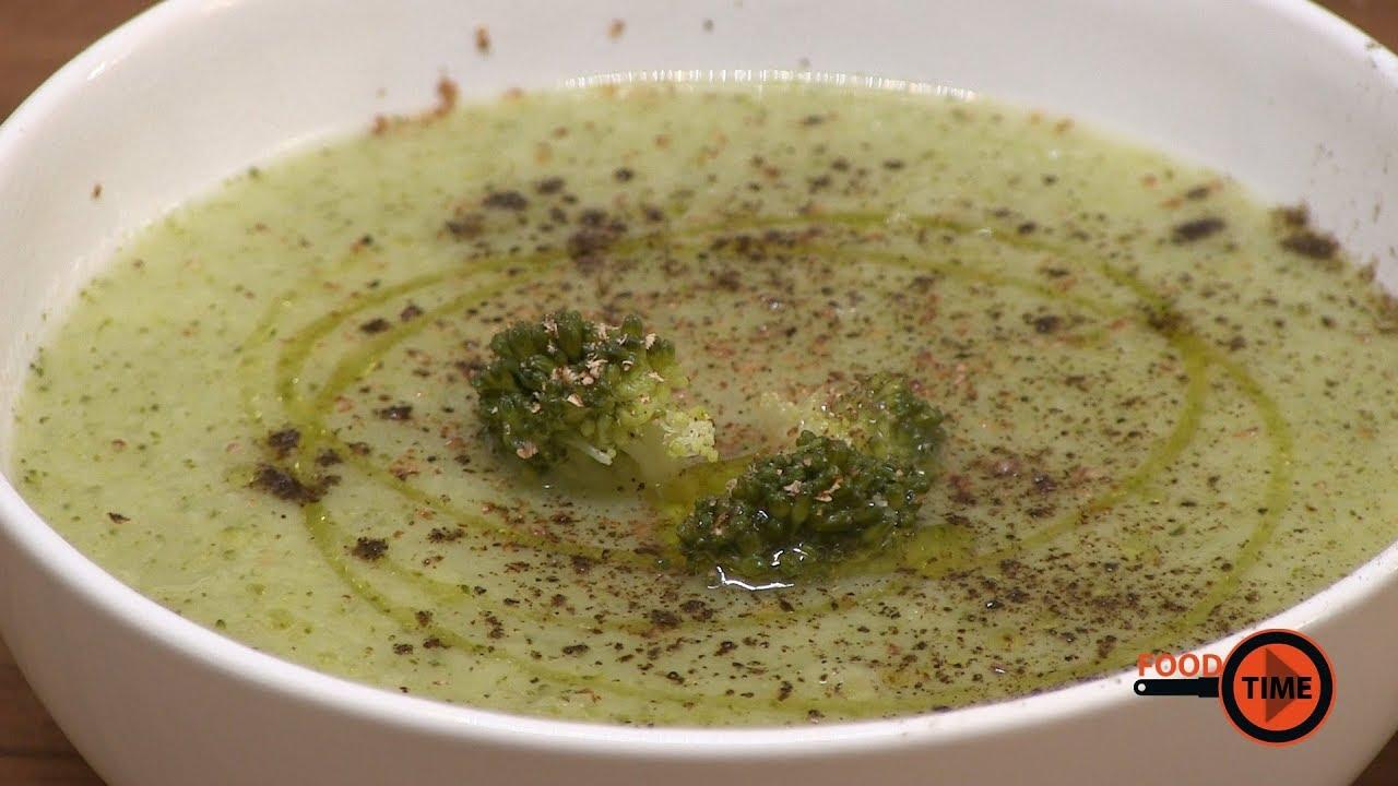 unguent de legume din varicoză
