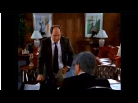 The 13 greatest George Steinbrenner moments on 'Seinfeld