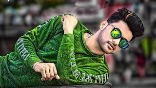 PicsArt se photo mein Chamak Kaise daale || PicsArt Photo Editor tutorial
