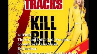 Kill Bill -The Grand Duel (Full Version)