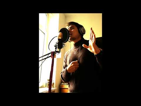 Thinking out loud - cover Felipe Galleguillos