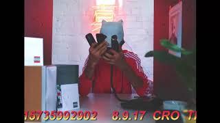 Cro - tru. Hotline!