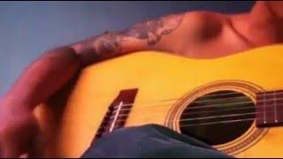 guitar giấc mơ 1 cuộc tình