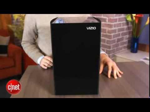 vizio-sb4021m-a1-sound-bar---review