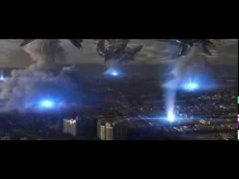 Skyline (2010) French Film Streaming XviD.AC3