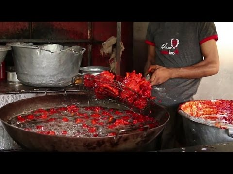 indian food preparation versus western food preparation How does indian food fit into the i'm a proud parsi native of cosmopolitan mumbai in western food travel peri's spice ladle is born out of a passion.