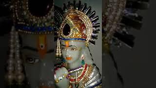 O Radha tere Bina tera Shyam hai aadha