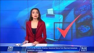 Явка избирателей в Туркменистане составила 90,8%