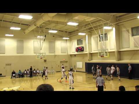 Michael Scott Kelchner Spencerville Adventist Academy Junior Year Mixtape