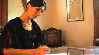Anna Richards Brewster: American Impressionist