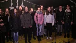 Prizig luck Dornberk Zalosce 2016