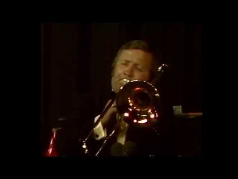Dutch Swing College Band & Billy Butterfield - South Africa 1975 ( Remastered )