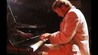 Pinetop's Boogie Woogie Piano S...