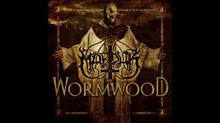 Marduk - Whorecrown