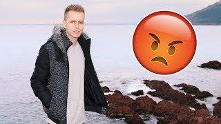 Julienco: Fans sind stinksauer auf den YouTuber!