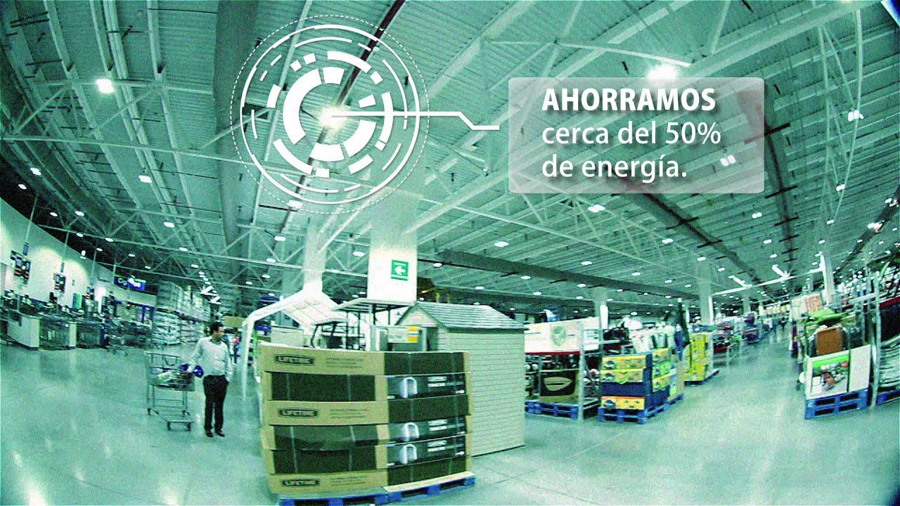 Tiendas De Iluminacion En Sevilla Jefe De Tienda With Tiendas De  # Muebles Tokaluz