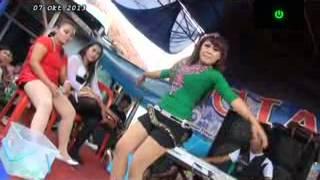 "Download Video Penari Ular ""sexy"" (2) MP3 3GP MP4"