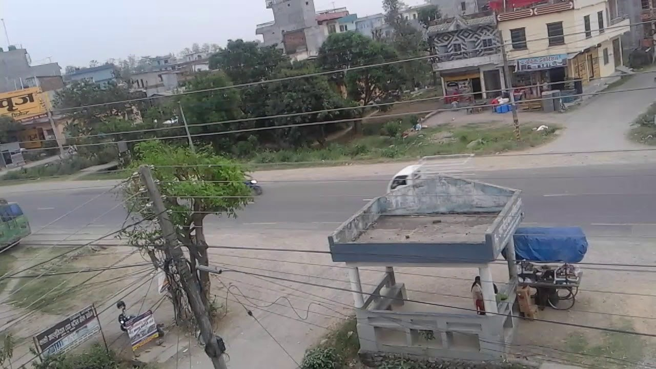 Butwal Belbas Youtube