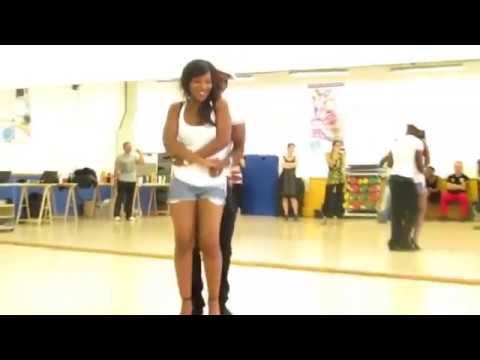 Humura by Social Mula ( Video)