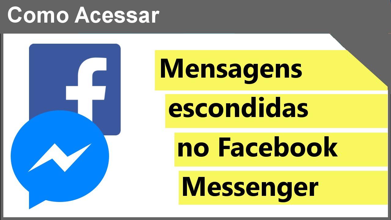 Facebook'da Beni Kimler Takip Ediyor Görme - Ozengen