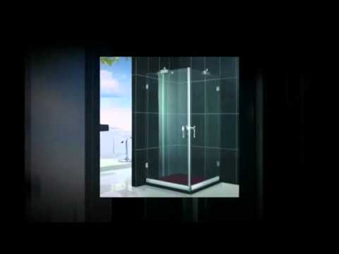 The Amazing Features of the Latest Glass Shower Screens Sydney