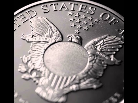Sunshine Mint CEO Tom Power on US Mint Silver Eagle Producti