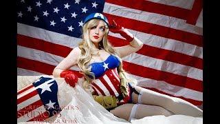 This Is America / 2018 / Compilation / Приколы подборка ржака до слёз