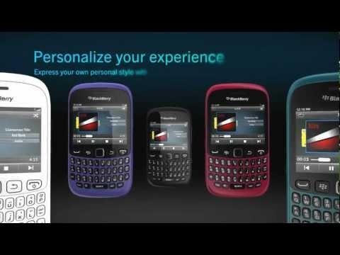 BlackBerry Curve 9220 Philippines