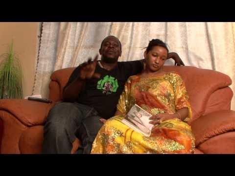 Mzee Yusuf na Wake Zake (Mzee Yusuf and his wives)