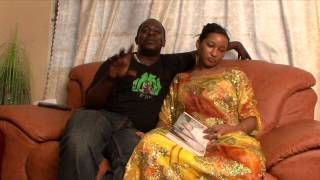 Repeat youtube video Mzee Yusuf na Wake Zake (Mzee Yusuf and his wives)