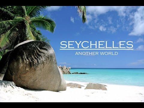 Seychelles - La Digue - Grande Soeur - Praslin - Mahe 2014 (HD)