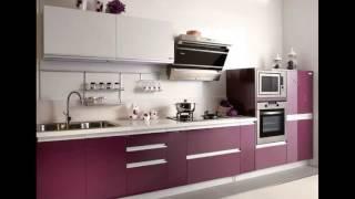 Video Aluminium kitchen cabinet design malaysia download MP3, 3GP, MP4, WEBM, AVI, FLV Agustus 2018
