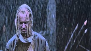 Viking prayer - The 13th Warrior - 1999