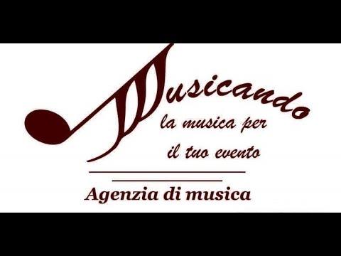 Musicando Napoli - Agenzia di Musica