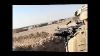 NYT: Kilo Compay, 3rd BN, 6Th Marines-Afghanistan