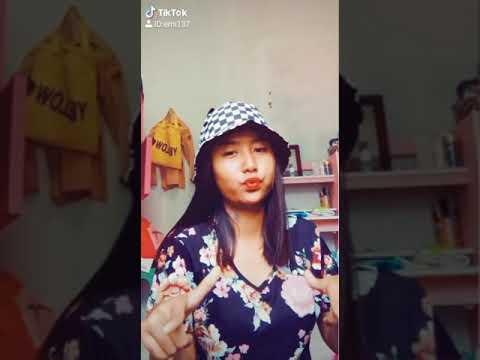 Tiktok Abg viral!!senam Sange - YouTube