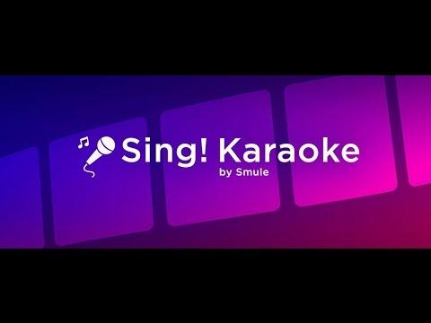 best-karaoke-android-app--smule