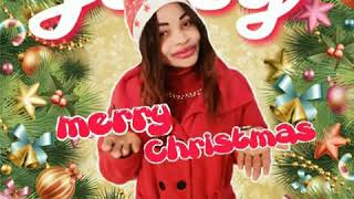 JESSY! merry Christmas. (official audio)