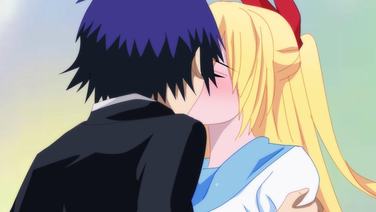 Anime S
