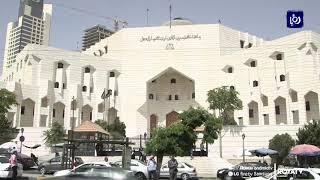 إخلاء سبيل مالك قناة ومذيعة - (19-5-2019)
