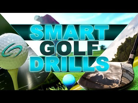 Executing Smart Golf Drills To Rapidly Improve Game
