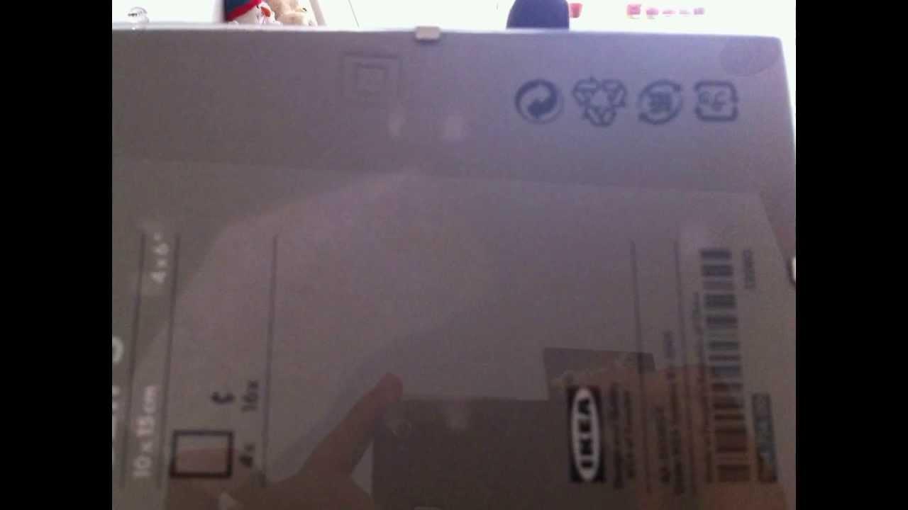 Ikea clips 0940