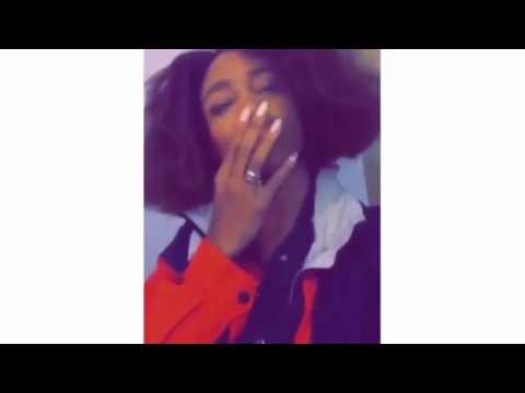 SZA - Consideration/LouAnne Johnson Snippets