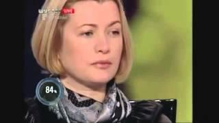 Война Руслана про російську зброю в Крыму Украина сегодня