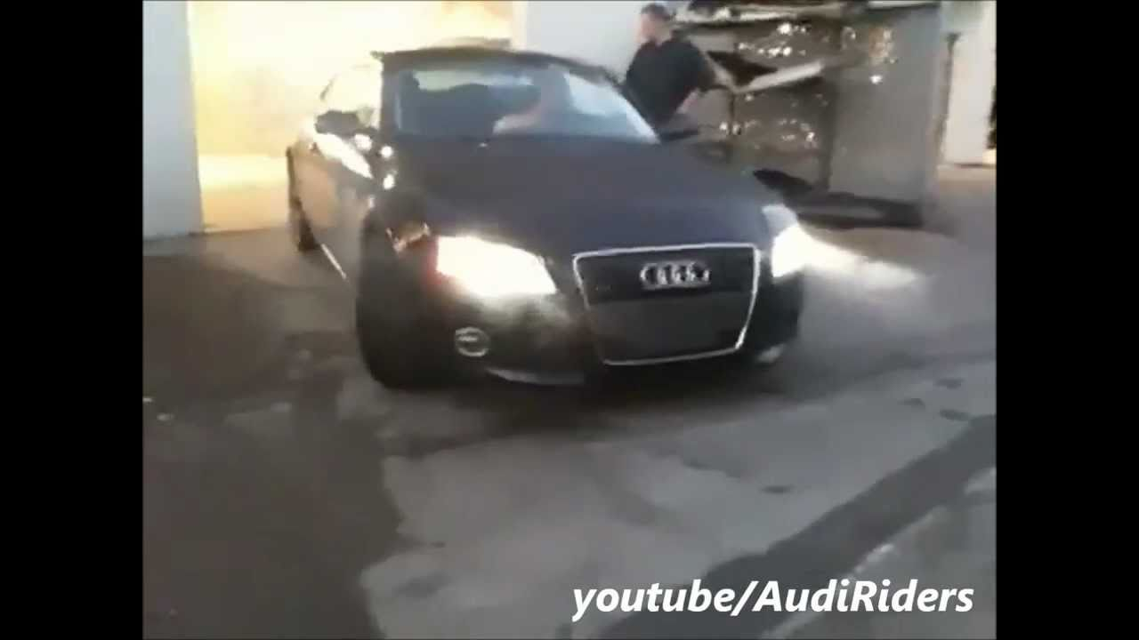 Bettwsche Audi. Bettwsche Elsa Und Anna Ikea Matrazen