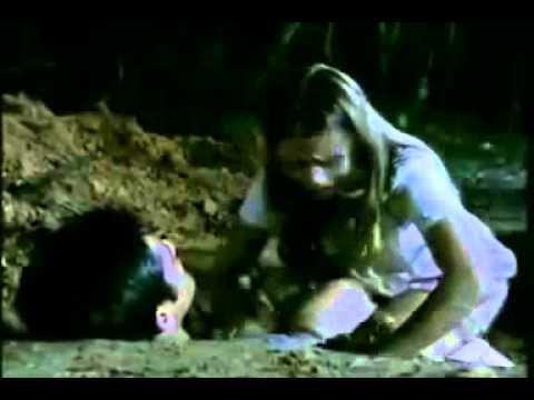 Catarina e Pedro parte 191